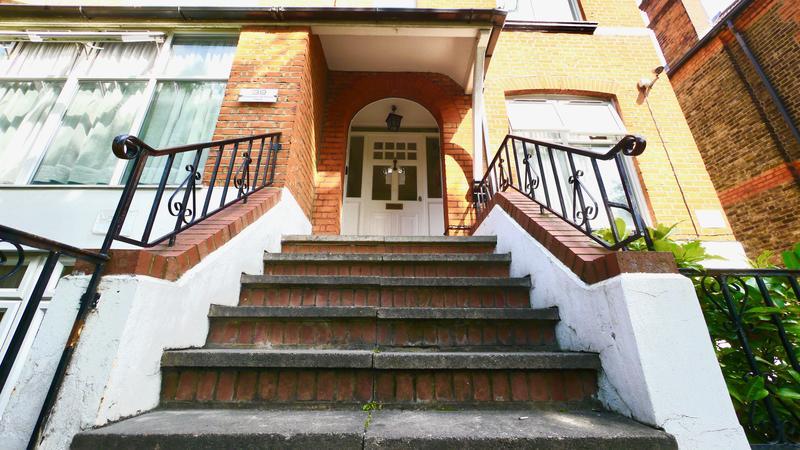 Best London Hostels
