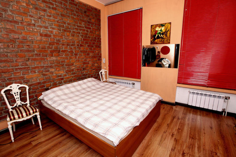 HOSTEL - Gagarinn Hostel & Rooms