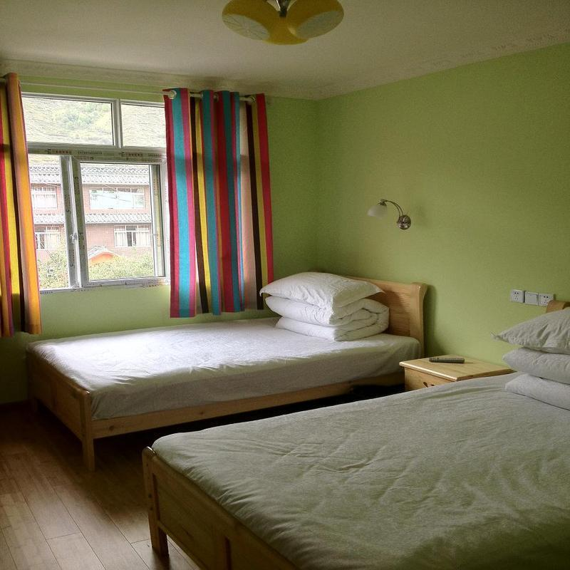 Emma's Guesthouse