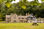 YHA Wasdale Hall