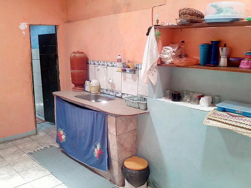 Hostel Aventurismus Chapada Diamantina - Lencois