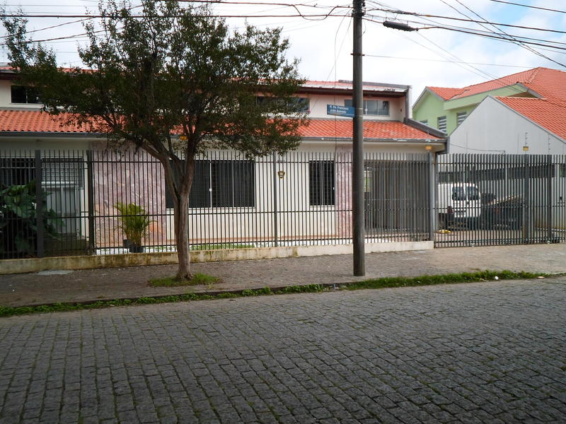 Assel Hostel Botanico