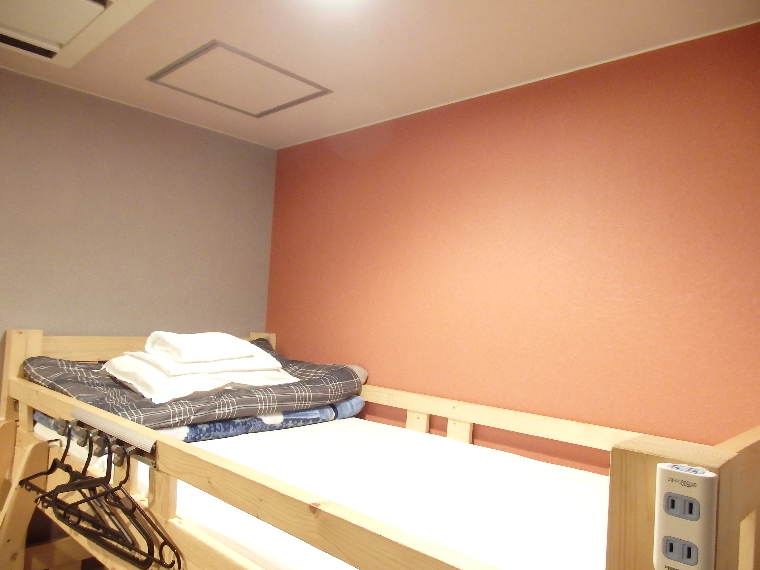 Khaosan Fukuoka Annex