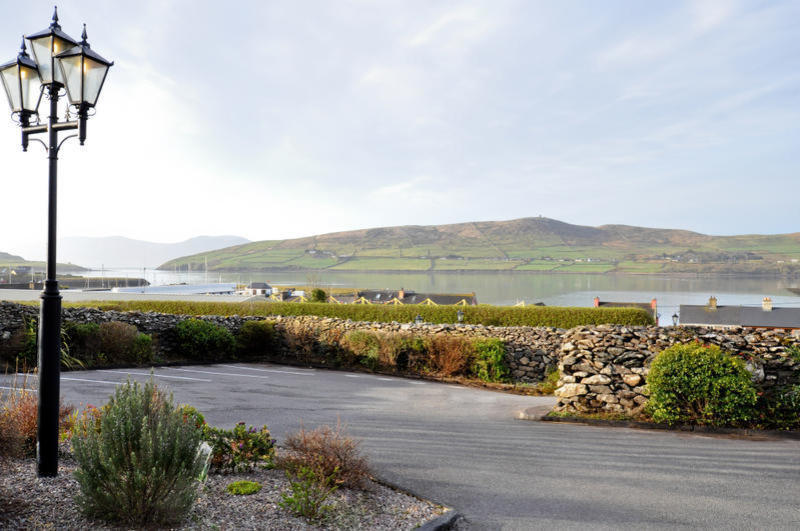 Dingle Harbour Hostel