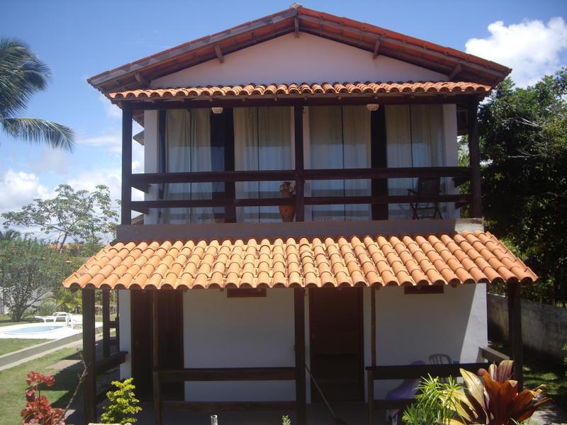 Hostel Marau