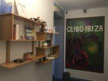 Ceibo Ibiza