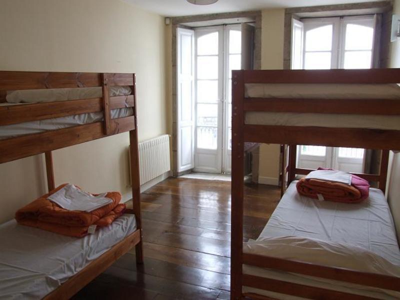 Azabache Hostel