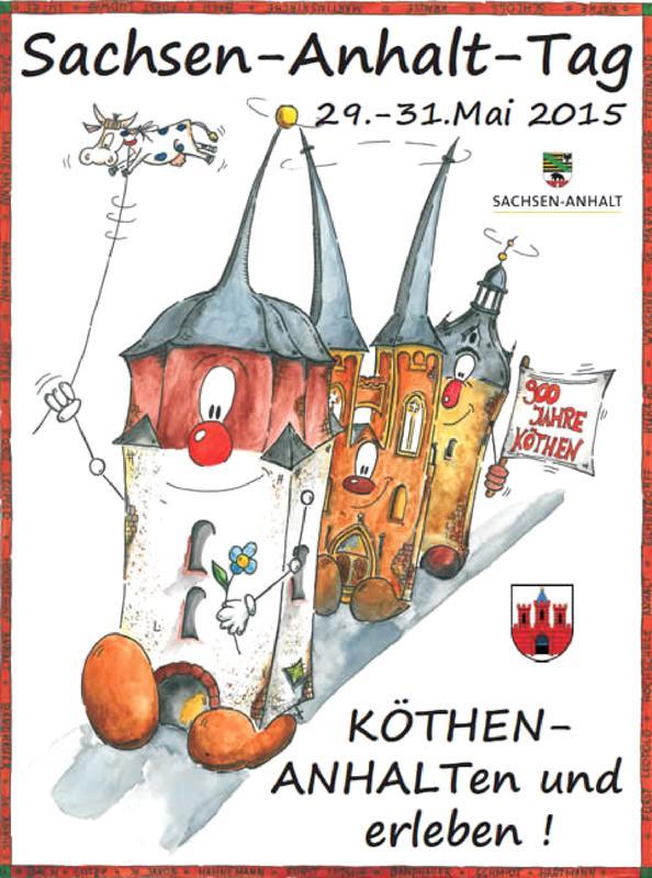 Hostel Nettis Nest in the Knight's house!