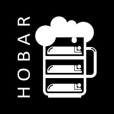 HoBar - the hostel bar