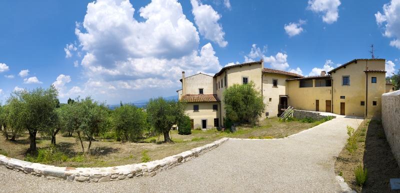 Ostello del Bigallo - Bigallo Hostel