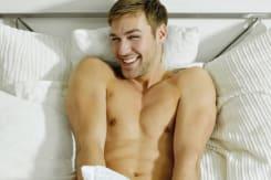 my-gayhostel