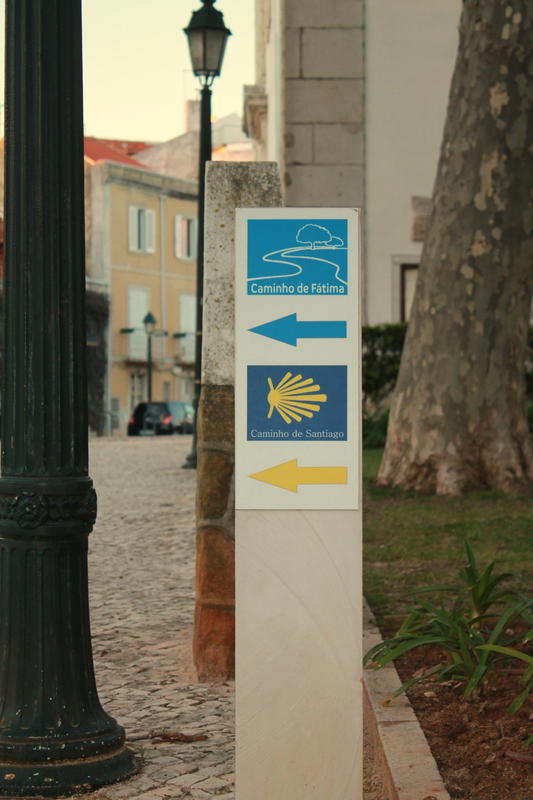 Cascais Bay Hostel