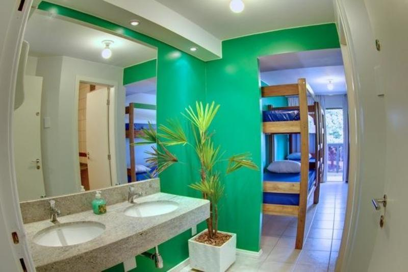 Hostel7 Brasilia