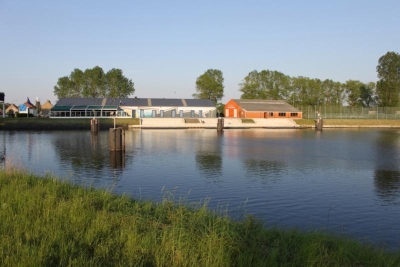 Herdersbrug Hostel