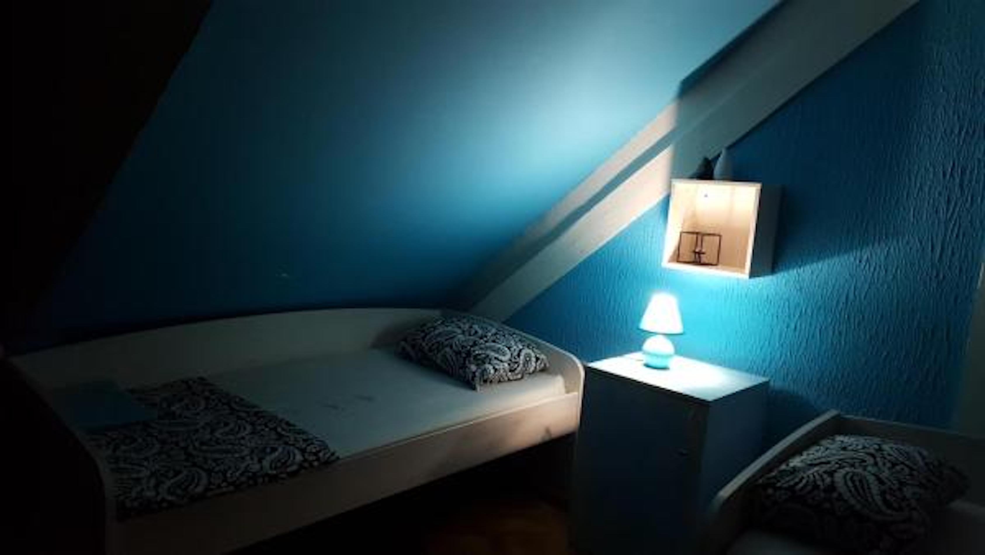 HOSTEL - Hostel Goodnight Grooves