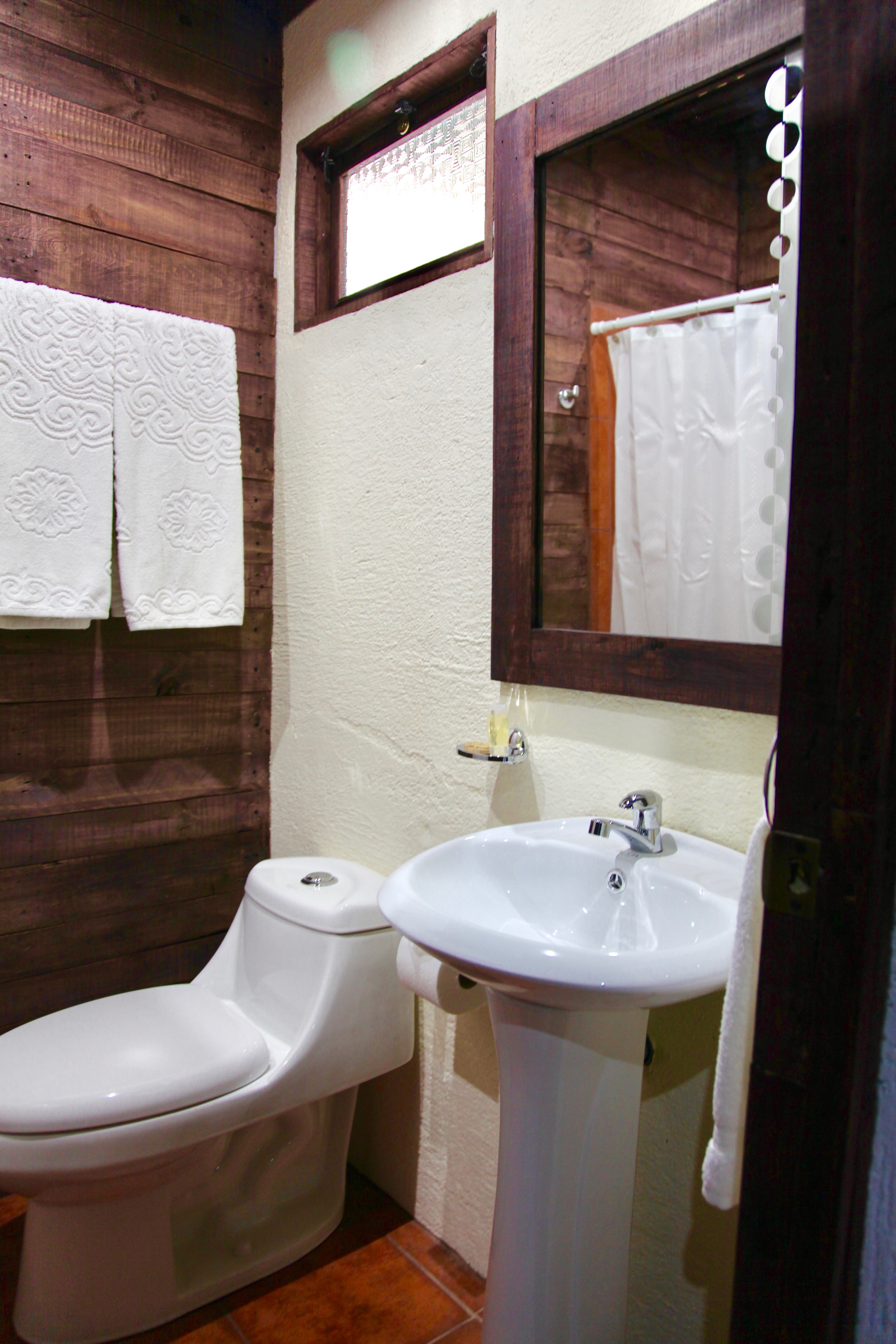 HOSTEL - Hostel Antigueno