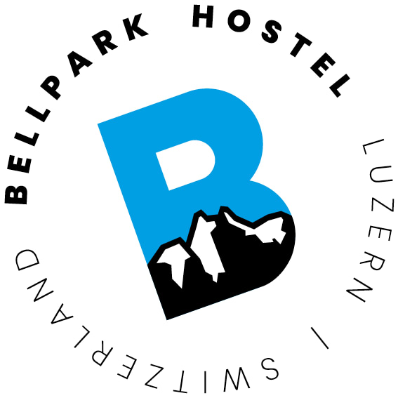 Bellpark Hostel