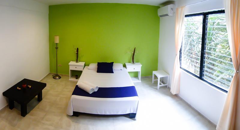 HOSTEL - Casa Blanca Playa