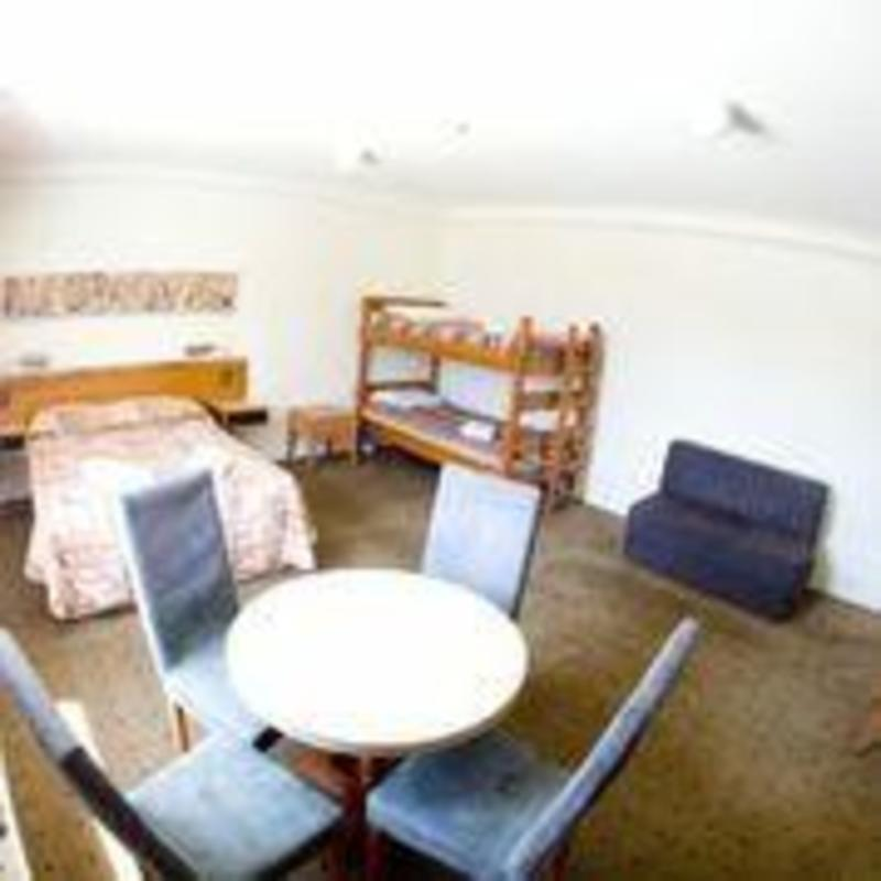 HOSTEL - Manly Oceanside Accommodation