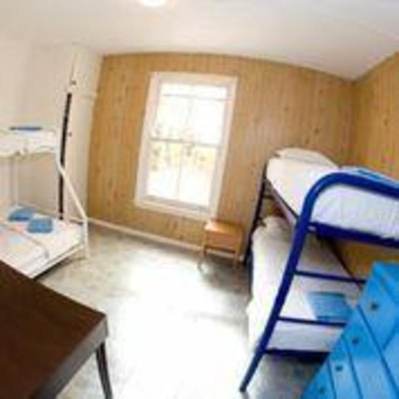 HOSTEL - Manly Oceanside Accommodation