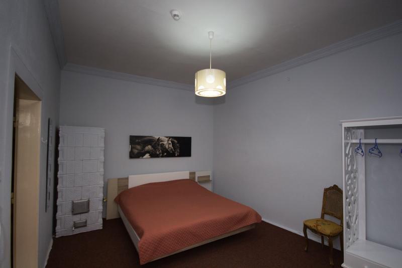 PanGeea Hostel
