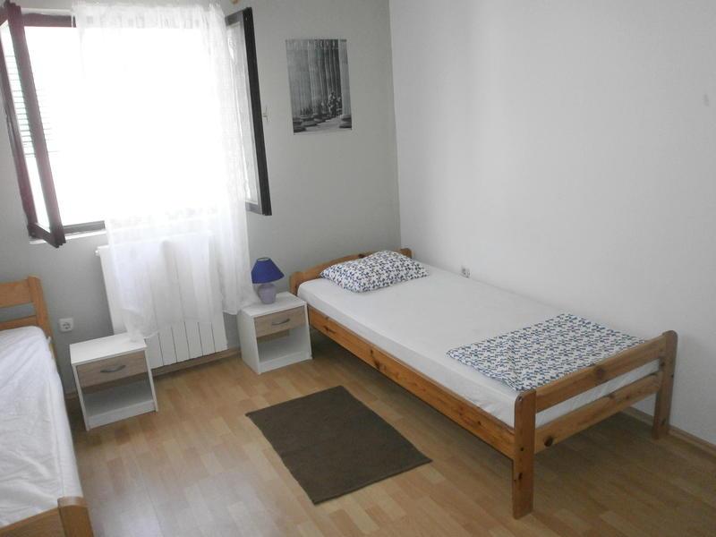 Art Hostel Zadar