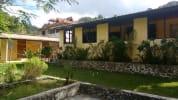 Conrado's Guesthouse B&B