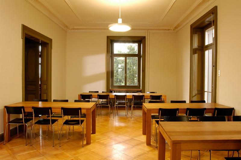 Youthhostel Kreuzlingen