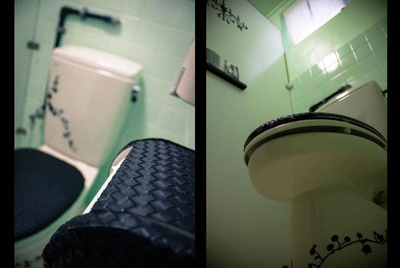 Star Capsule Hostel/Hotel