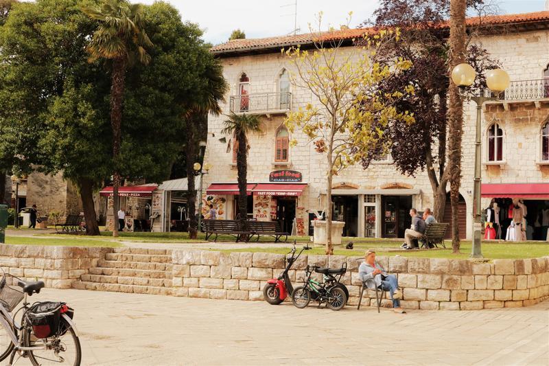 Hostel Alma 2
