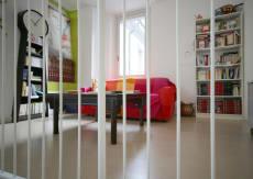 Gogol Ostello Cafte Letterario Milano Prenota Hostel Su Hostels Com