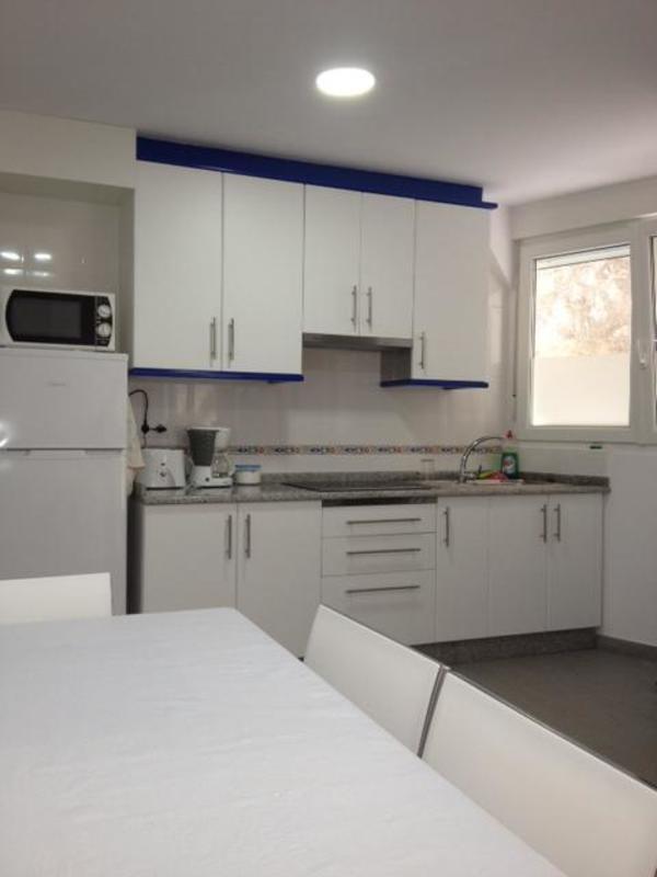 Hostel Arasolis