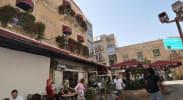 Zion Hotel Jerusalem