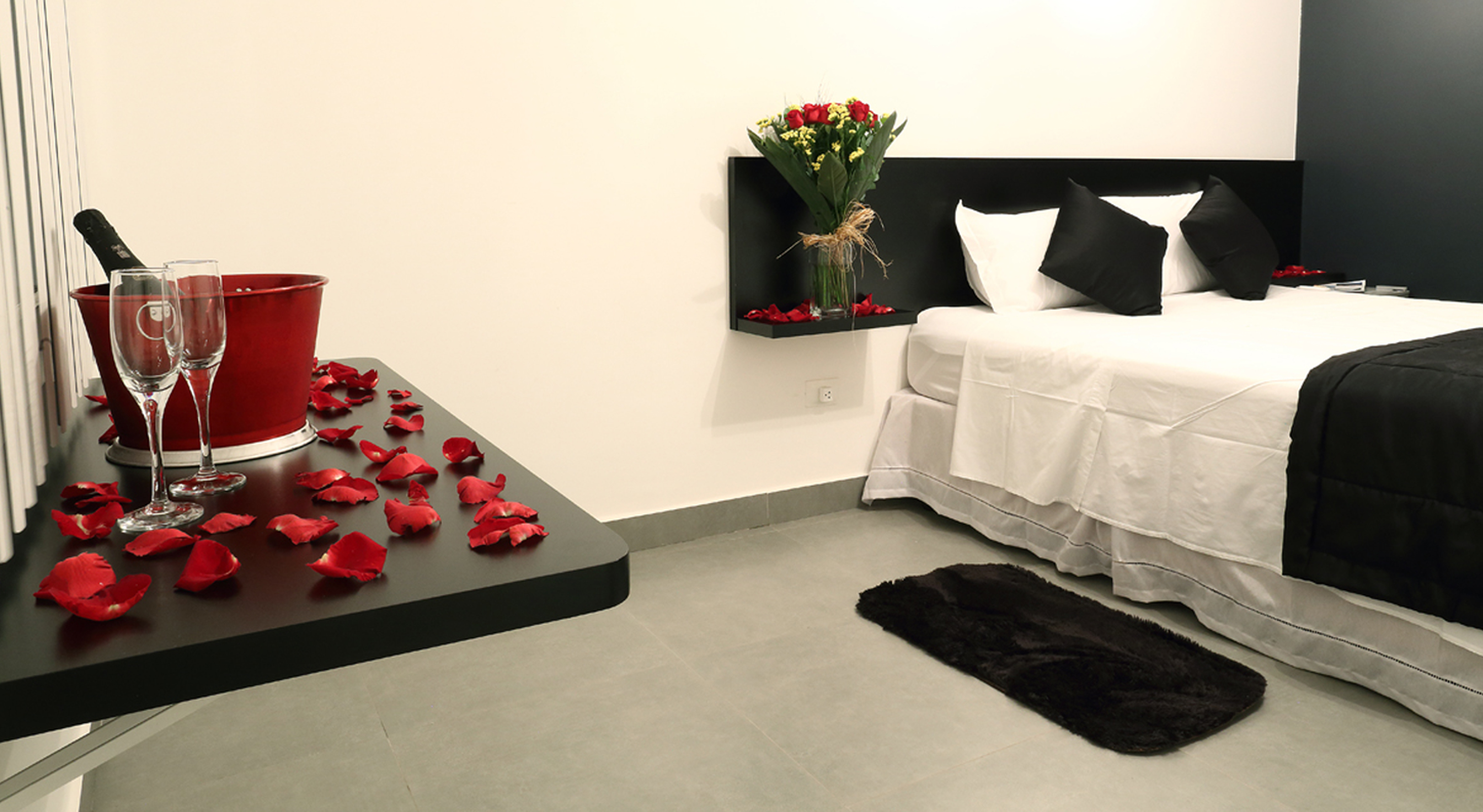 Concept Design Hostel