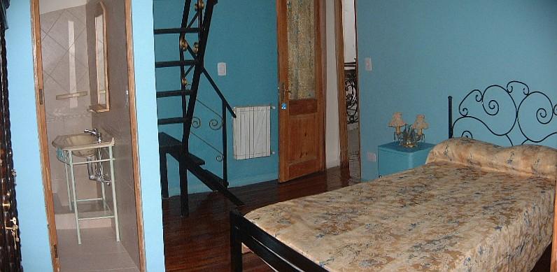 Telmotango Hostel Suite