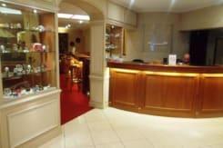 Champerret Elysees Hotel