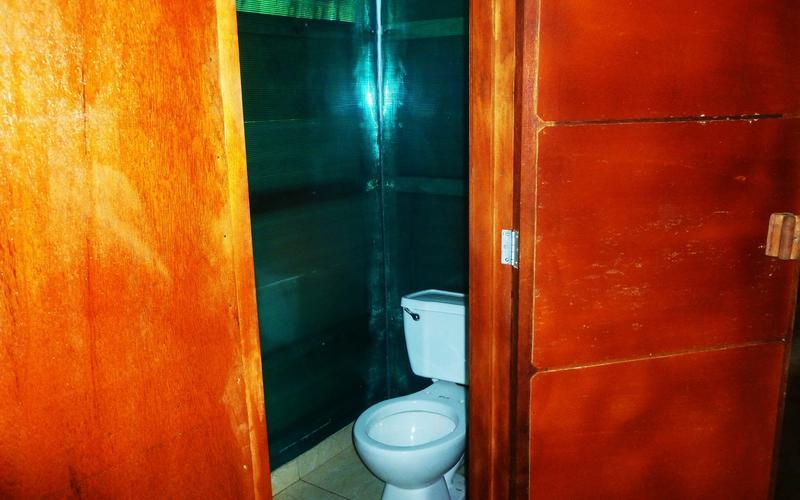 Amazon Yanayacu Lodge