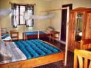 Kanaani-Resthouse