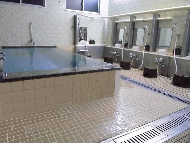HOSTEL - Hotel Taiyo