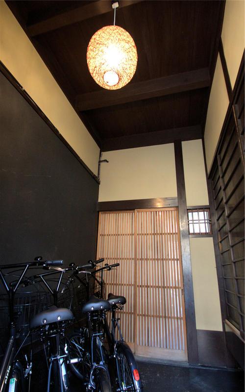 HOSTEL - Guest House Hitsuji-An