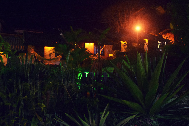 Haleakala Hostel
