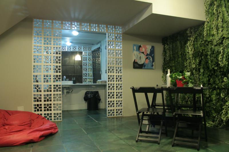 HOSTEL - Viva Hostel Design
