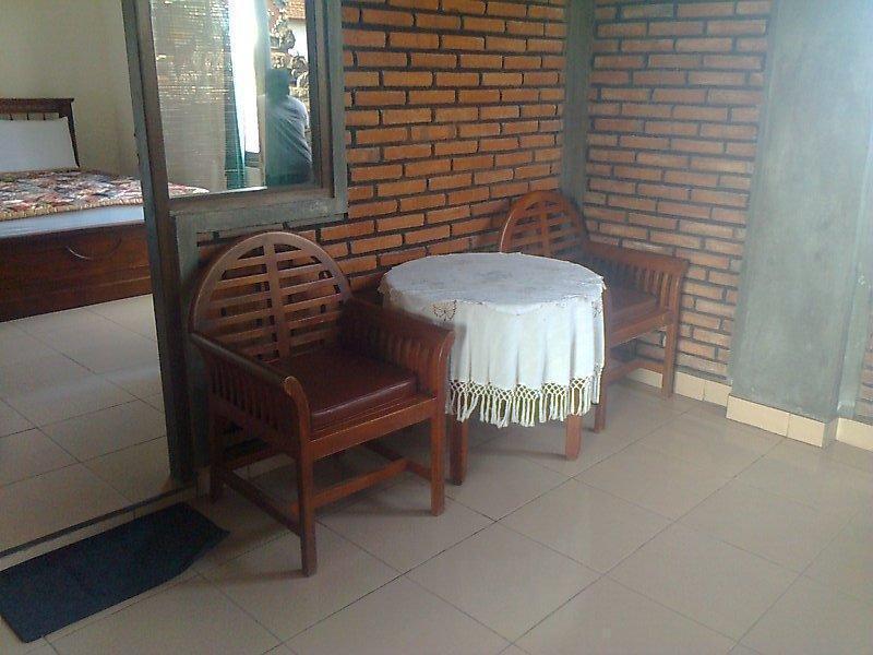 Bima Muka 2 House