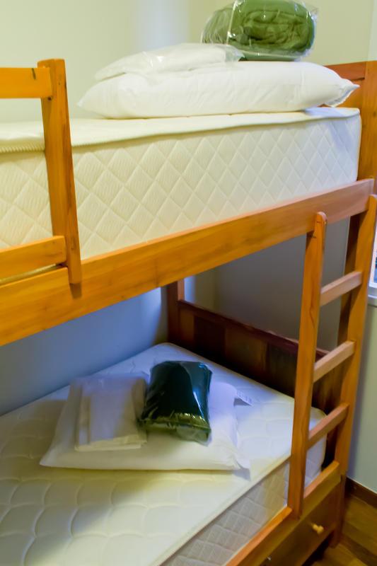 Unique Hostel e Pousada