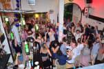 Bodega Bangkok Party Hostel & Bar