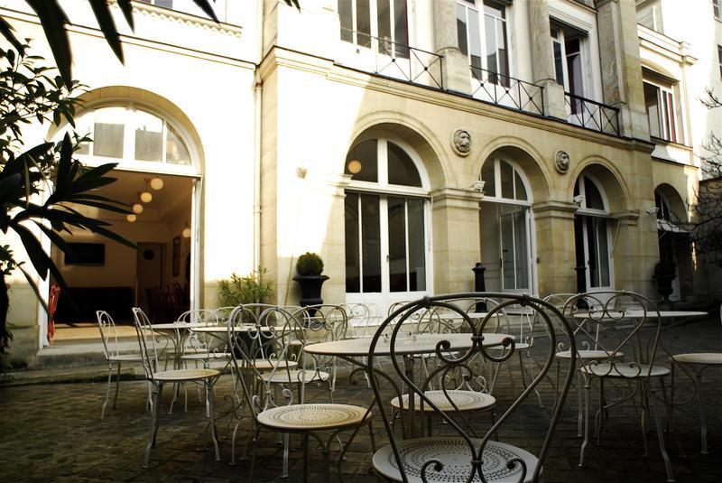 BVJ Opera-Montmartre