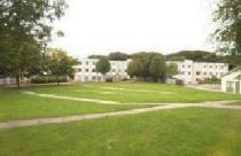 University of Aberdeen - Hillhead