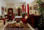Bed & Breakfast A casa di Serena a San Pietro Roma