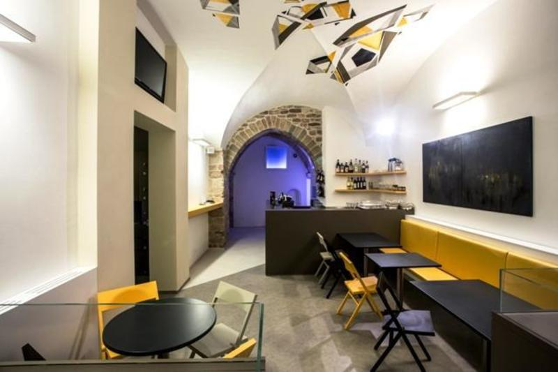 little italy hostel in perugia best hostel in italy world s best