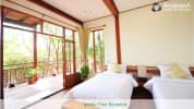 Amaresa Resort & Sky Bar